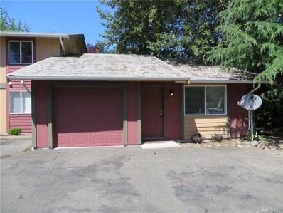 10214 13th Av Ct E UNIT F, Tacoma, WA 98445 - #: 1425625