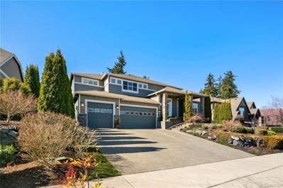 14711 97th Ave NE, Bothell, WA 98011 - MLS#: 1425769
