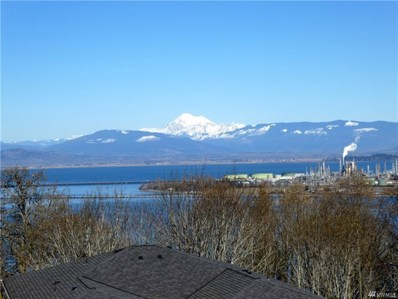 4309 Blue Heron Cir UNIT 204, Anacortes, WA 98221 - MLS#: 1425830
