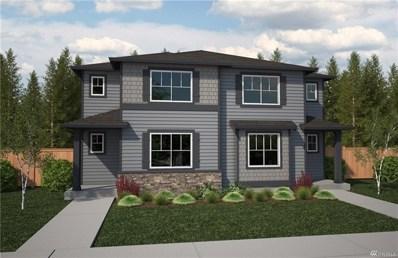 1429 E 48TH ST Lot 4-15, Tacoma, WA 98404 - MLS#: 1425940