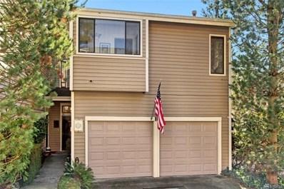 1400 Bellevue Wy SE UNIT 10, Bellevue, WA 98004 - #: 1425981
