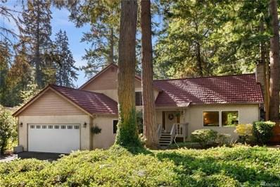 1715 168th AVE SE, Bellevue, WA 98008 - #: 1426007