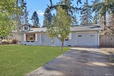 2908 Forest Rim Ct S, Puyallup, WA 98374 - #: 1426031
