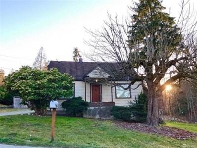1202 Stitch Rd, Lake Stevens, WA 98258 - MLS#: 1426061