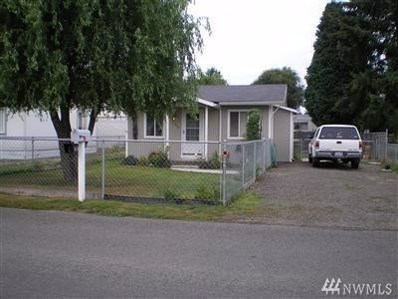 309 Willow St, Kelso, WA 98626 - #: 1426087