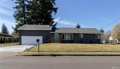 8602 Fawcett Ave, Tacoma, WA 98444 - #: 1426101
