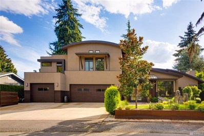 11015 NE 17th, Bellevue, WA 98004 - #: 1426175