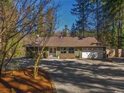 16524 SE Auburn Black Diamond Road, Auburn, WA 98092 - MLS#: 1426181