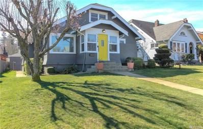 3408 21st St, Tacoma, WA 98406 - #: 1426248