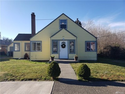 211 W Maple St, McCleary, WA 98557 - #: 1426264