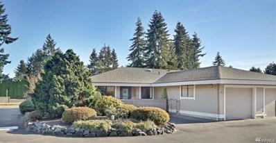 1372 Bel Air Rd UNIT 28, Tacoma, WA 98406 - MLS#: 1426375