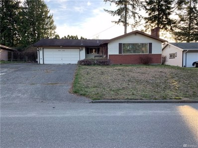 5404 W Highland Rd, Everett, WA 98203 - #: 1426390