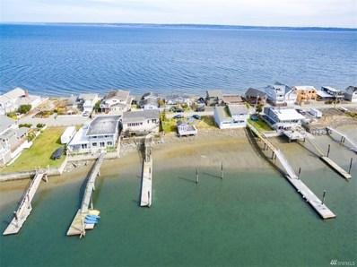 15659 Point Monroe Drive NE, Bainbridge Island, WA 98110 - #: 1426399