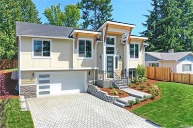 3829 177th Place SW, Lynnwood, WA 98037 - MLS#: 1426437