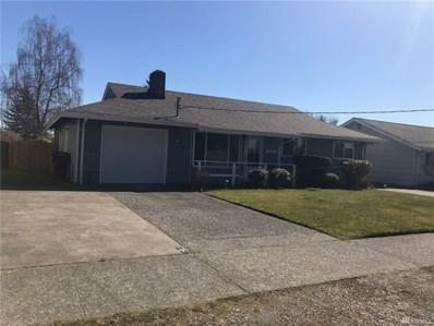 3015 N Shirley St, Tacoma, WA 98407 - MLS#: 1426468