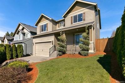 5020 NE 48th St, Vancouver, WA 98661 - MLS#: 1426498