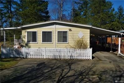 7701 Hardeson Rd UNIT 93, Everett, WA 98203 - #: 1426591