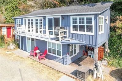 150 Viewpoint Lane, Port Townsend, WA 98368 - #: 1426604