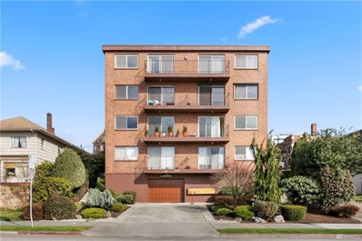 2619 Rucker Ave UNIT 5, Everett, WA 98201 - #: 1426642