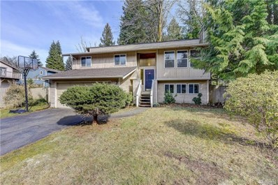 17821 25th Dr SE, Bothell, WA 98012 - #: 1426654