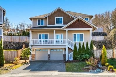 5718 113th Place SE, Everett, WA 98208 - #: 1426663
