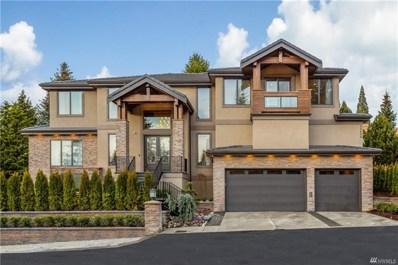 10426 NE 15th St, Bellevue, WA 98004 - #: 1426683