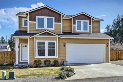 1445 Park Ave E, Tenino, WA 98589 - MLS#: 1426691