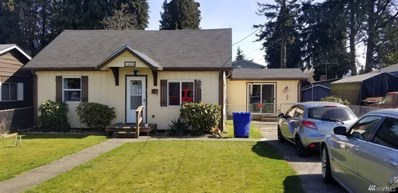 1404 S 7th Ave, Kelso, WA 98626 - #: 1426711