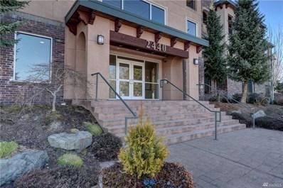 2440 S Steele St UNIT 311, Tacoma, WA 98405 - MLS#: 1426729
