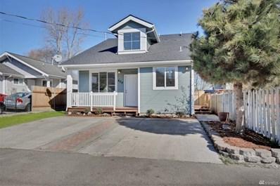 420 S Henderson St, Seattle, WA 98108 - MLS#: 1426762