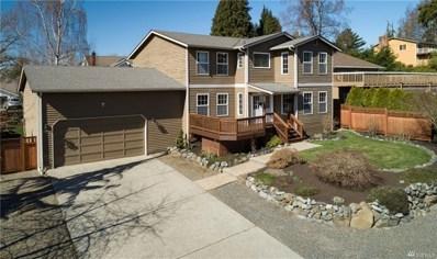 1815 NORTHSHORE Place, Snohomish, WA 98290 - MLS#: 1426784