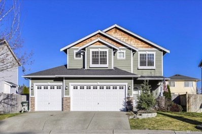 14515 20th Av Ct E, Tacoma, WA 98445 - MLS#: 1426818
