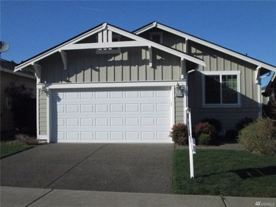 8224 Bainbridge Lp NE, Lacey, WA 98516 - MLS#: 1426846