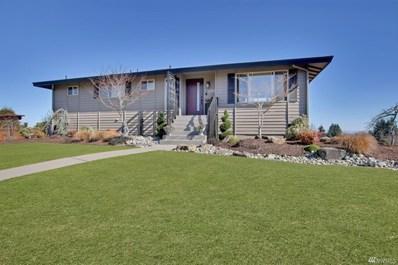 6101 Viewmont St, Tacoma, WA 98407 - MLS#: 1426971