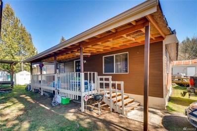 11414 Avondale Rd NE UNIT 78, Redmond, WA 98056 - MLS#: 1426990