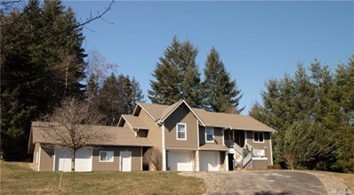 118 Julianne Lane, Chehalis, WA 98532 - #: 1427002