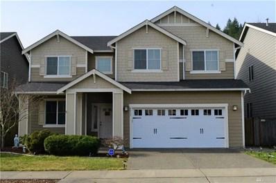 4917 Greenwood Dr SW, Olympia, WA 98502 - MLS#: 1427113