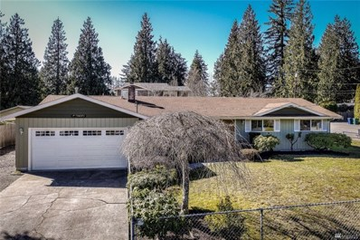 19418 2nd Ave SE, Bothell, WA 98012 - #: 1427241