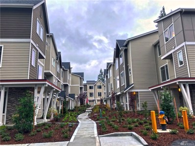 12925 3rd Ave SE UNIT D3, Everett, WA 98208 - #: 1427304