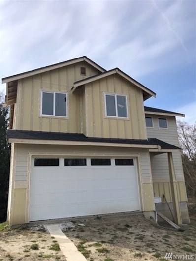 2332 Vancouver Ave SE, Port Orchard, WA 98366 - MLS#: 1427387