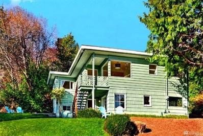 8640 Fauntleroy Place SW, Seattle, WA 98136 - #: 1427398