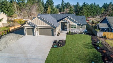 13515 21st Ave S, Tacoma, WA 98444 - MLS#: 1427421