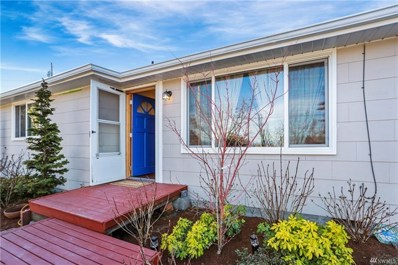 616 Pilchuck Path, Everett, WA 98201 - #: 1427446