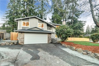 2819 112th Place SE, Everett, WA 98208 - #: 1427553