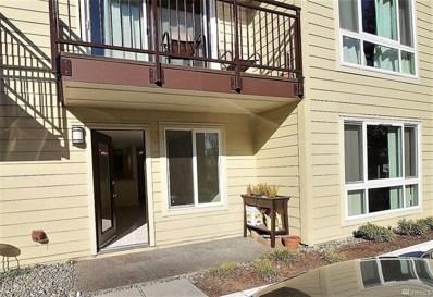 5844 NE 75th St UNIT C106, Seattle, WA 98115 - #: 1427598