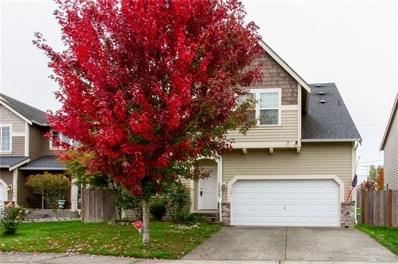 1752 S Prospect Lane, Tacoma, WA 98405 - MLS#: 1427642