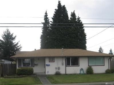 5204 Mckinley Ave E, Tacoma, WA 98404 - #: 1427678