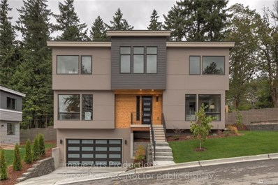 8012 NE 116th Lane, Kirkland, WA 98034 - MLS#: 1427696