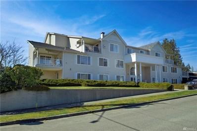 310 N Dunham Ave UNIT 103, Arlington, WA 98223 - MLS#: 1427733