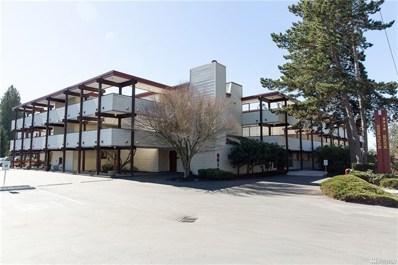 8516 196th St SW UNIT 317, Edmonds, WA 98026 - MLS#: 1427791